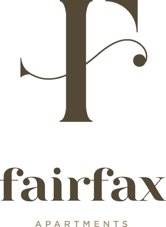 fairfax-logo-small