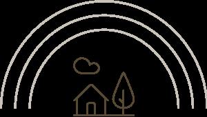 suite-icon