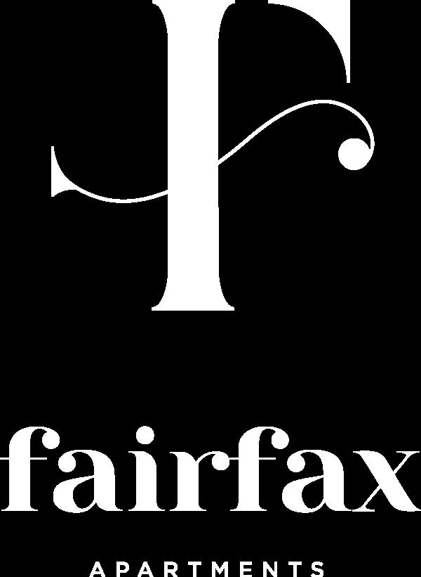 logo-white-retina